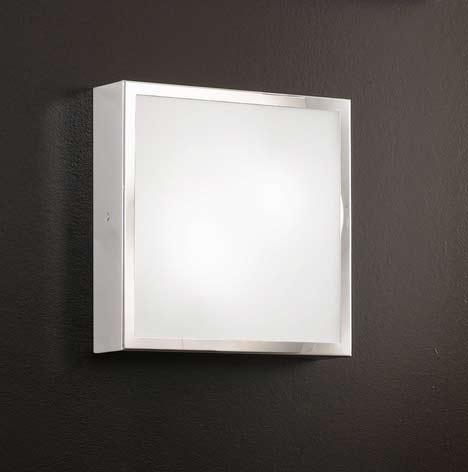 потолочный светильник Kolarz 0243.12.5