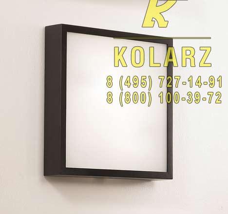 потолочный светильник Kolarz 0243.12.W