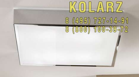 потолочный светильник Kolarz 0243.14L.5
