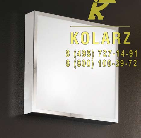 потолочный светильник Kolarz 0243.14M.5