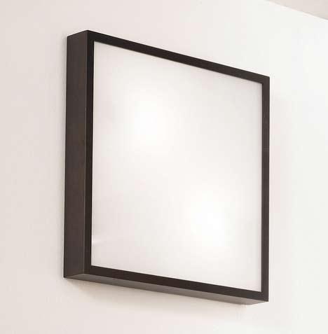 потолочный светильник Kolarz 0243.14M.W