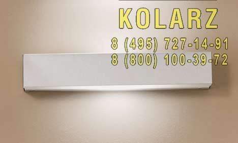 настенный светильник Kolarz 0243.62M.5
