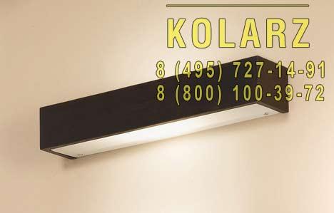 0243.62M.W настенный светильник Kolarz