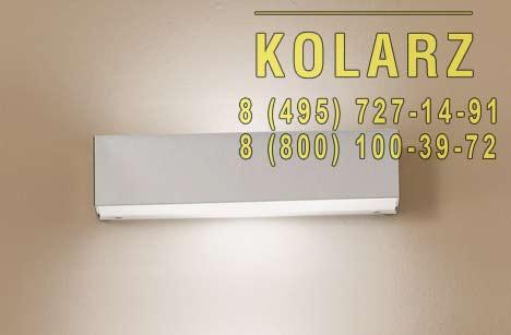 настенный светильник Kolarz 0243.62S.5