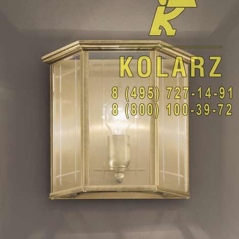 настенный светильник 0251.61E.3, Kolarz