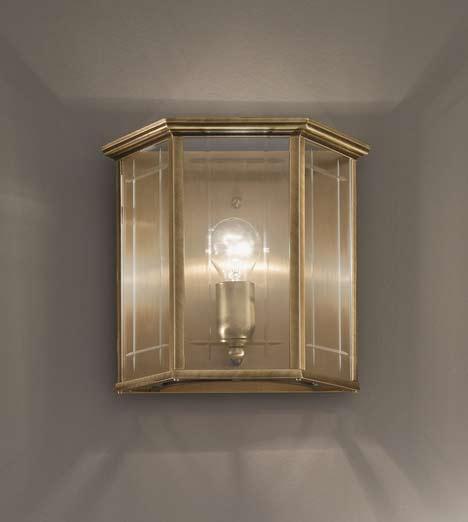 настенный светильник Kolarz 0251.61E.4