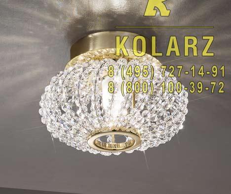прожектор Kolarz 0256.11.3.KpT