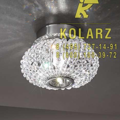 прожектор Kolarz 0256.11.5.KpT