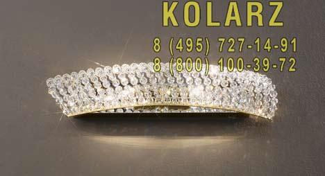 настенный светильник Kolarz 0256.62.3.KpT