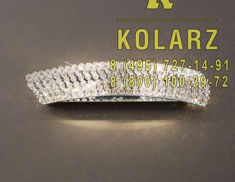 настенный светильник Kolarz 0256.62.5.KpT