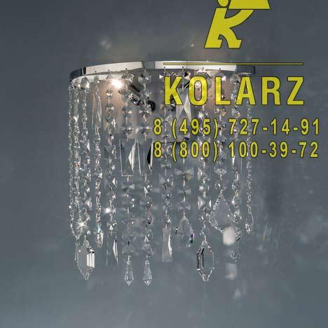 настенный светильник Kolarz 026.62.5