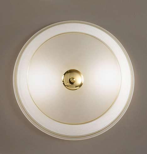 потолочный светильник Kolarz 0260.12S.3
