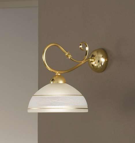 настенный светильник Kolarz 0260.61.3