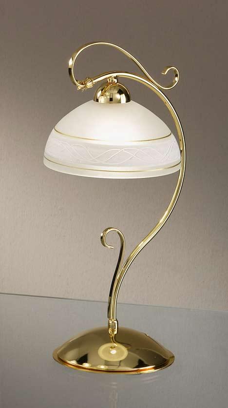 настольная лампа Kolarz 0260.71.3