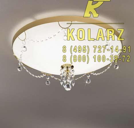 потолочный светильник Kolarz 0263.13.3.KpT