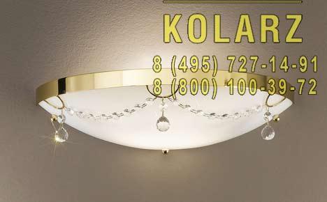 настенный светильник Kolarz 0263.61.3.KpT