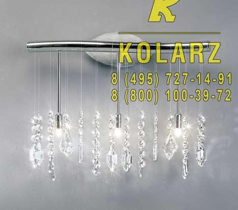 настенный светильник Kolarz 027.63.5