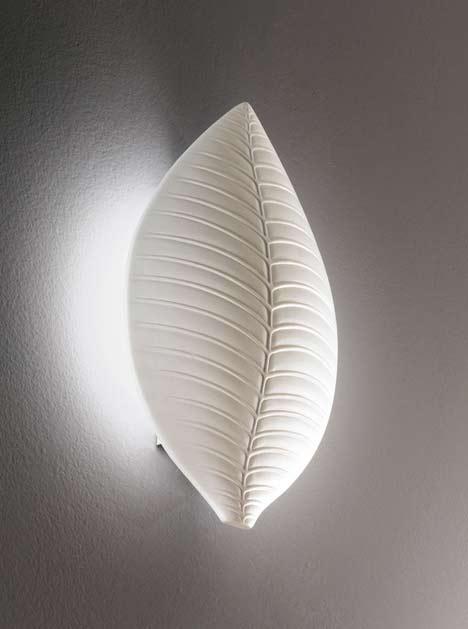 настенный светильник Kolarz 0277.61S.W