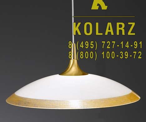 подвес Kolarz 0284.B31.7.G03.A