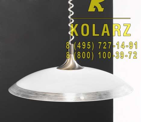 подвес Kolarz 0284.D31.6.G02.W
