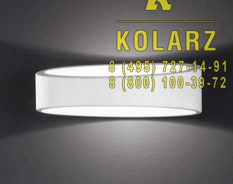 настенный светильник Kolarz 0286.61