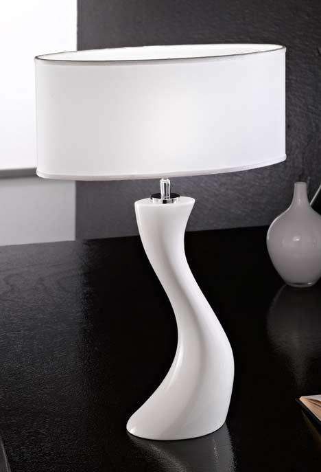 настольная лампа Kolarz 0289.71M.W