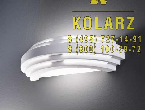 настенный светильник Kolarz 0290.61