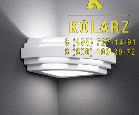 настенный светильник Kolarz 0290.61E