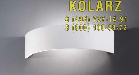 0291.61 настенный светильник Kolarz