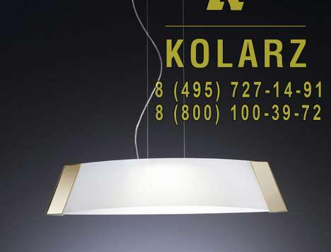 подвес Kolarz 0295.31L.3.W