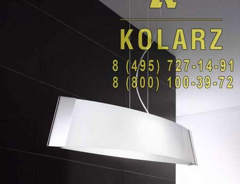 подвес Kolarz 0295.31L.5.W