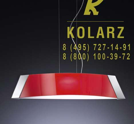 подвес Kolarz 0295.31S.5.R