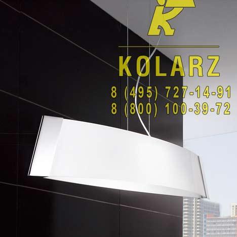 подвес Kolarz 0295.36.5.W