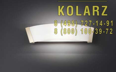 настенный светильник Kolarz 0295.61.3.W