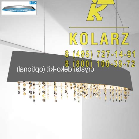 Kolarz 0295.KIT-1XL.3.ETGn