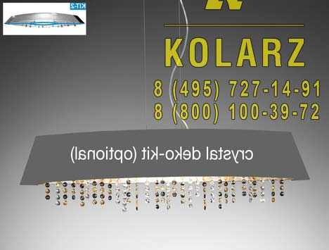 Kolarz 0295.KIT-2L.3.ETGn