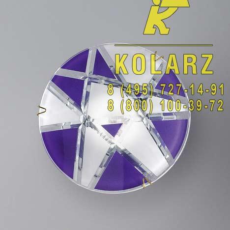 прожектор Kolarz 0296.11E.3.WV