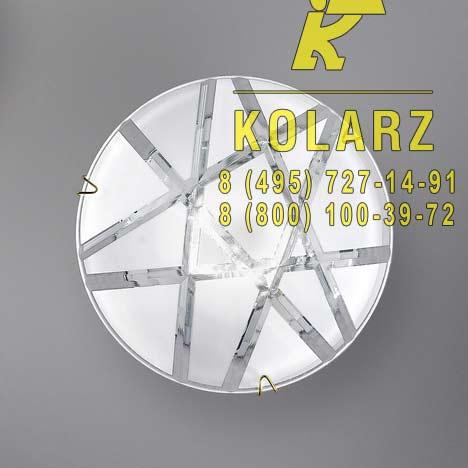 прожектор Kolarz 0296.11E.3.WW