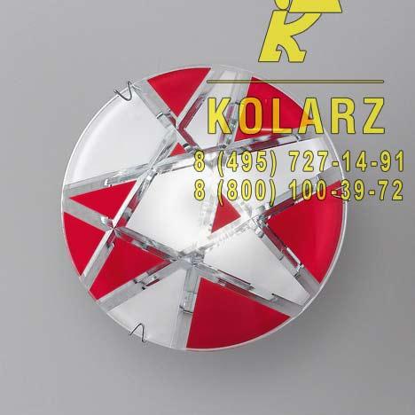 прожектор Kolarz 0296.11E.5.WR