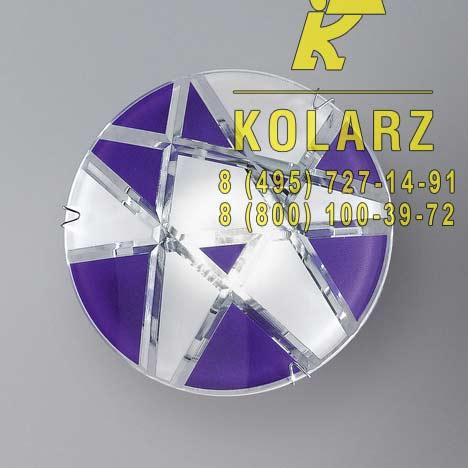 прожектор Kolarz 0296.11E.5.WV