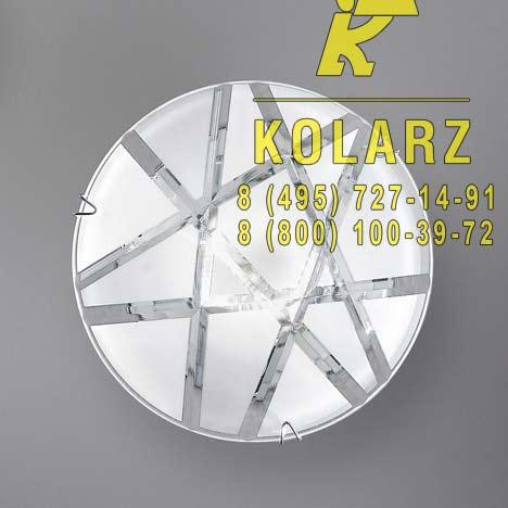 прожектор Kolarz 0296.11E.5.WW