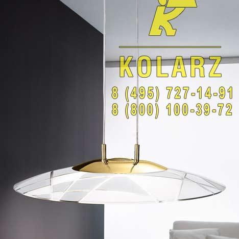 подвес Kolarz 0296.31.3.WW