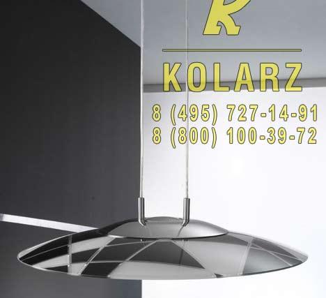 подвес Kolarz 0296.31.5.WBk