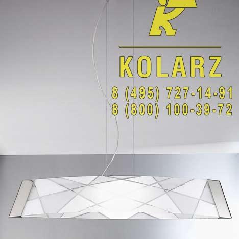 подвес Kolarz 0296.31L.5.WW