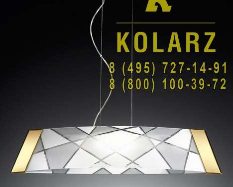 подвес Kolarz 0296.31S.3.WW