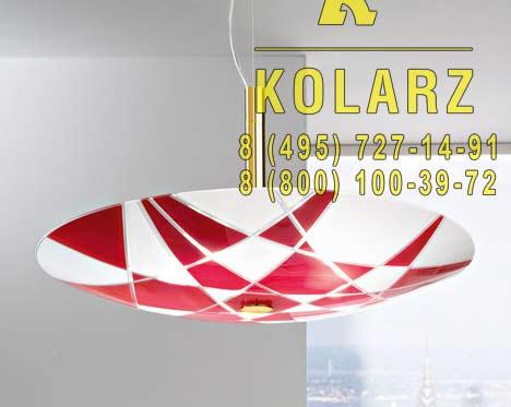 подвес Kolarz 0296.35.3.WR