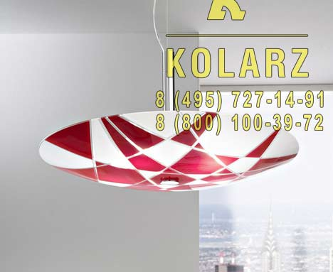 подвес Kolarz 0296.35.5.WR
