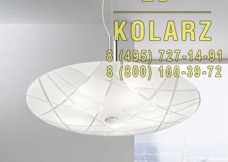 подвес Kolarz 0296.35.5.WW