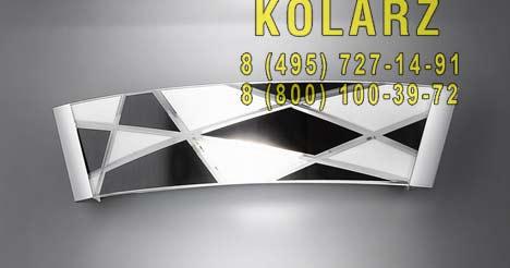 настенный светильник Kolarz 0296.61.5.WBk