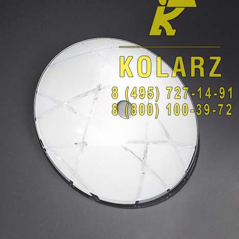 потолочный светильник Kolarz 0296.U12.5.WW